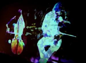 Shahriyar Jamshidi + Raphael Weinroth-Browne